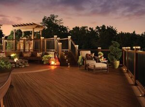outdoor-deck-lighting-transcend-spiced-rum-tree-house_400x267